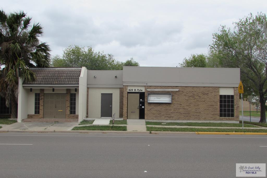 623 Tyler Ave. - Photo 1