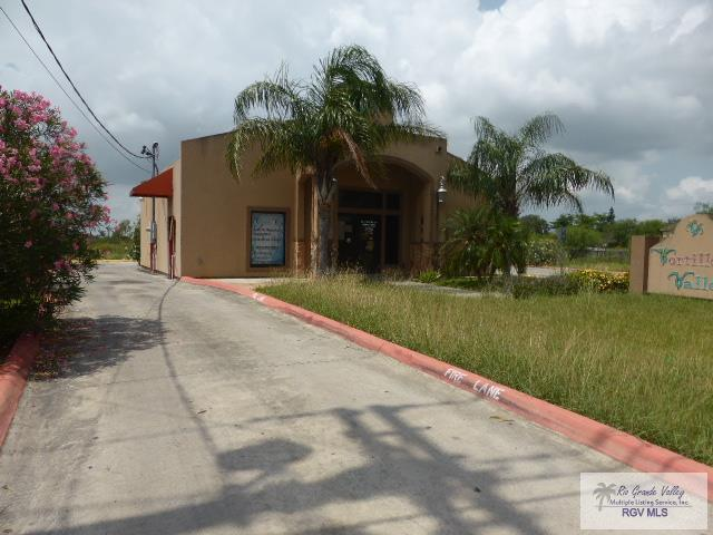 9980 Anacua St, Olmito, TX 78575 (MLS #29717587) :: The Monica Benavides Team at Keller Williams Realty LRGV