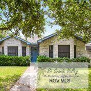 24101 Augusta Dr., Harlingen, TX 78552 (MLS #29717717) :: The Monica Benavides Team at Keller Williams Realty LRGV
