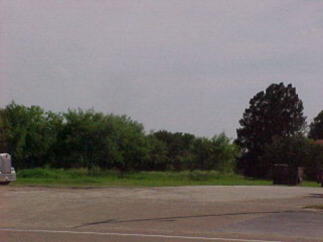0 N Fm 802, Brownsville, TX 78520 (MLS #29717918) :: The Monica Benavides Team at Keller Williams Realty LRGV