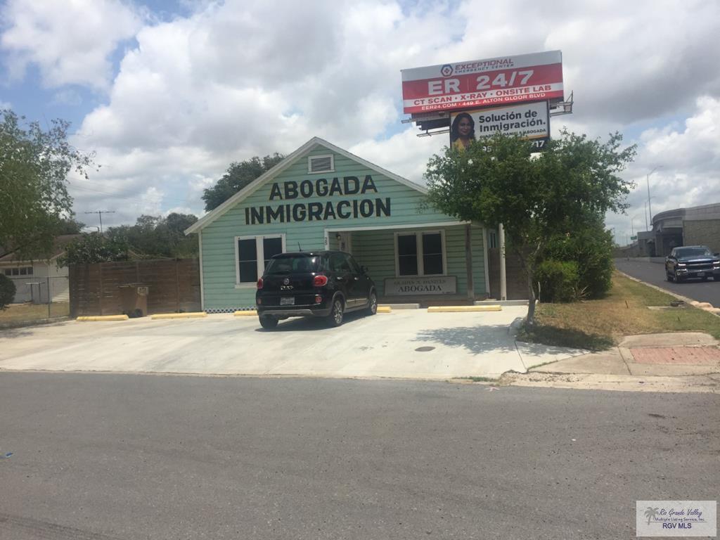 25 Juarez St - Photo 1