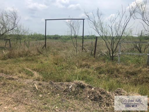 Lot 2 Adams Rd., San Benito, TX 78586 (MLS #29718057) :: The Monica Benavides Team at Keller Williams Realty LRGV