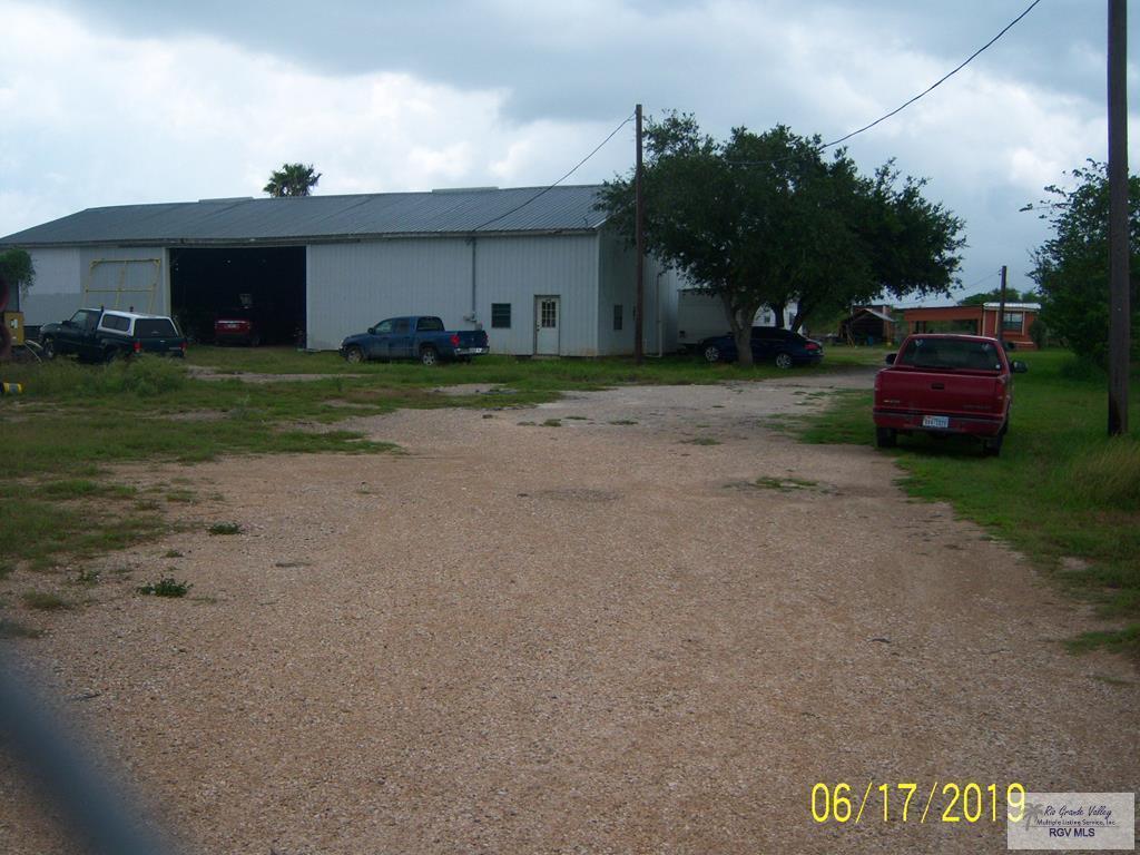 29869 Rangerville Rd. - Photo 1