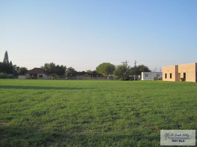 1700 E 8TH ST., Weslaco, TX 78596 (MLS #29718799) :: The Monica Benavides Team at Keller Williams Realty LRGV