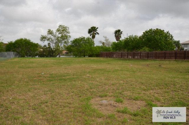 1485 Sunshine Rd., Brownsville, TX 78521 (MLS #29718924) :: The Monica Benavides Team at Keller Williams Realty LRGV
