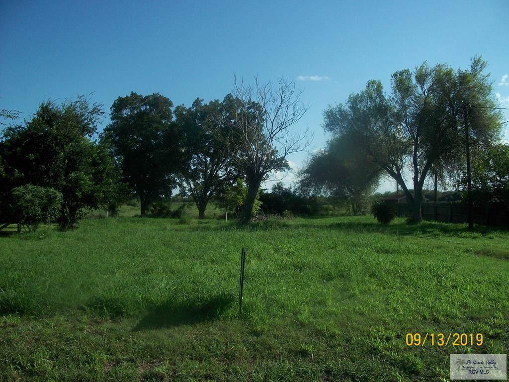 21030 Fm 508 - Photo 1