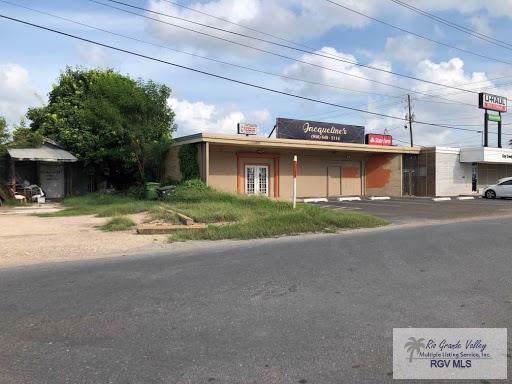 2401 Boca Chica Blvd. - Photo 1
