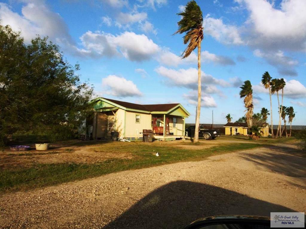 3325 Oklahoma Rd - Photo 1