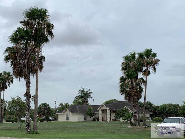 8795 Fm 1732, Olmito, TX 78575 (MLS #29721824) :: The Monica Benavides Team at Keller Williams Realty LRGV