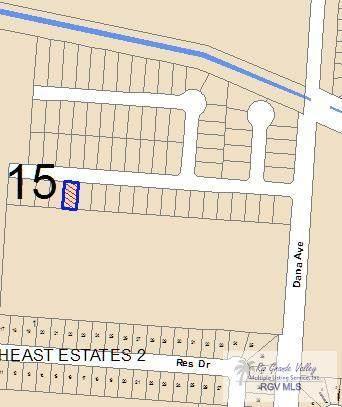 Lot 16 Blk 1 Sandalwood Dr - Photo 1