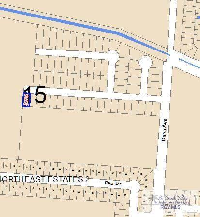 Lot 20 Blk 1 Sandalwood Dr - Photo 1