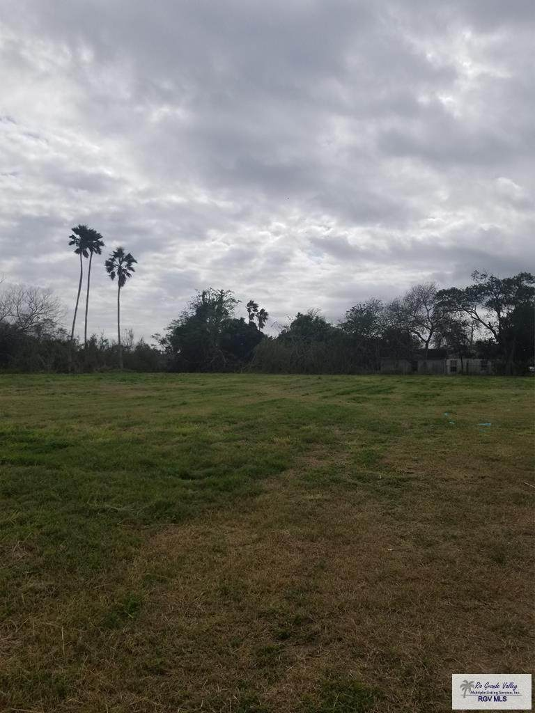 9000 Boca Chica Blvd. - Photo 1