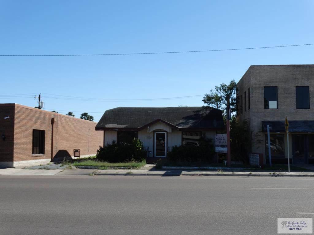 406 Harrison Ave. - Photo 1