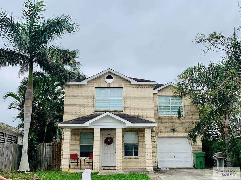 3100 Michaelwood Dr. - Photo 1