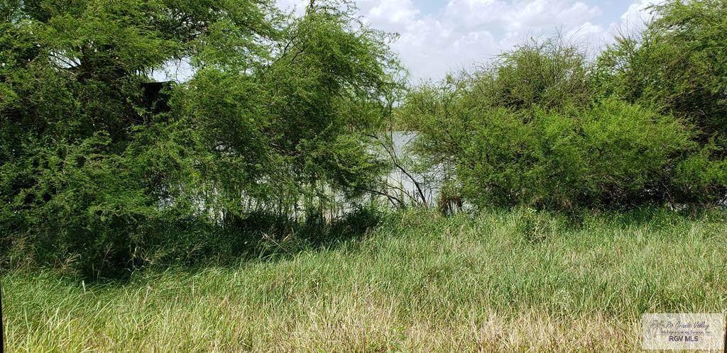 n/a Bayview Palms Dr. - Photo 1