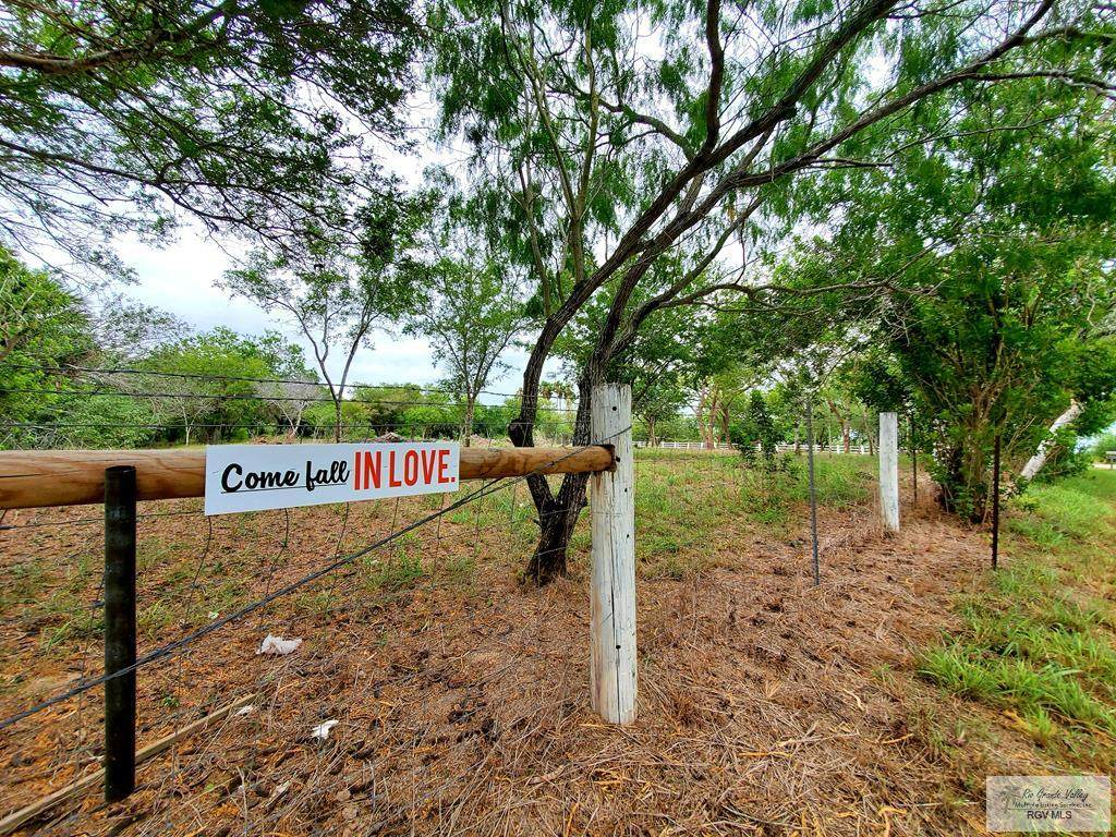 0 San Carlos Rd. - Photo 1