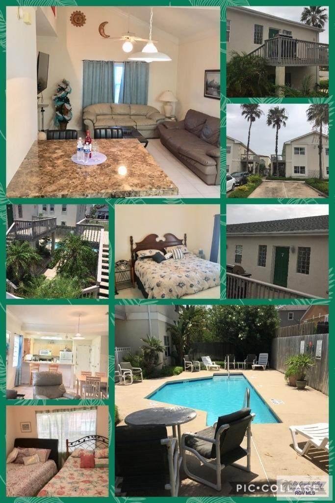 114 Bahama St. - Photo 1