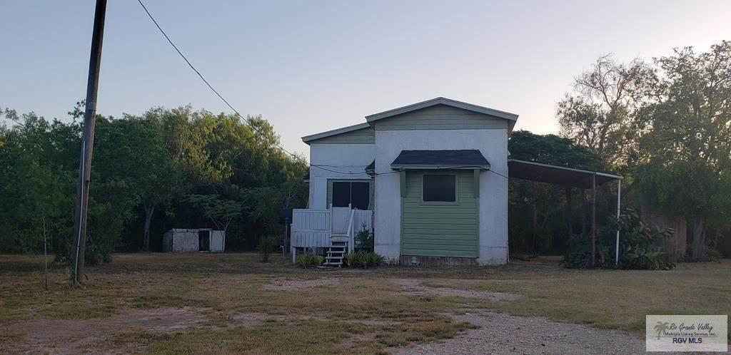 26686 Road 353 - Photo 1