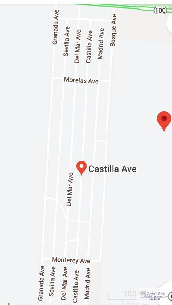 0 Castillo St. - Photo 1