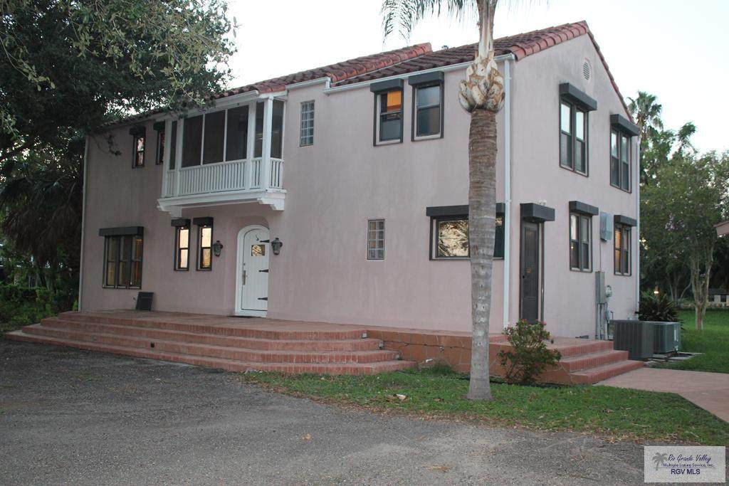 27479 Palo Verde Dr. - Photo 1
