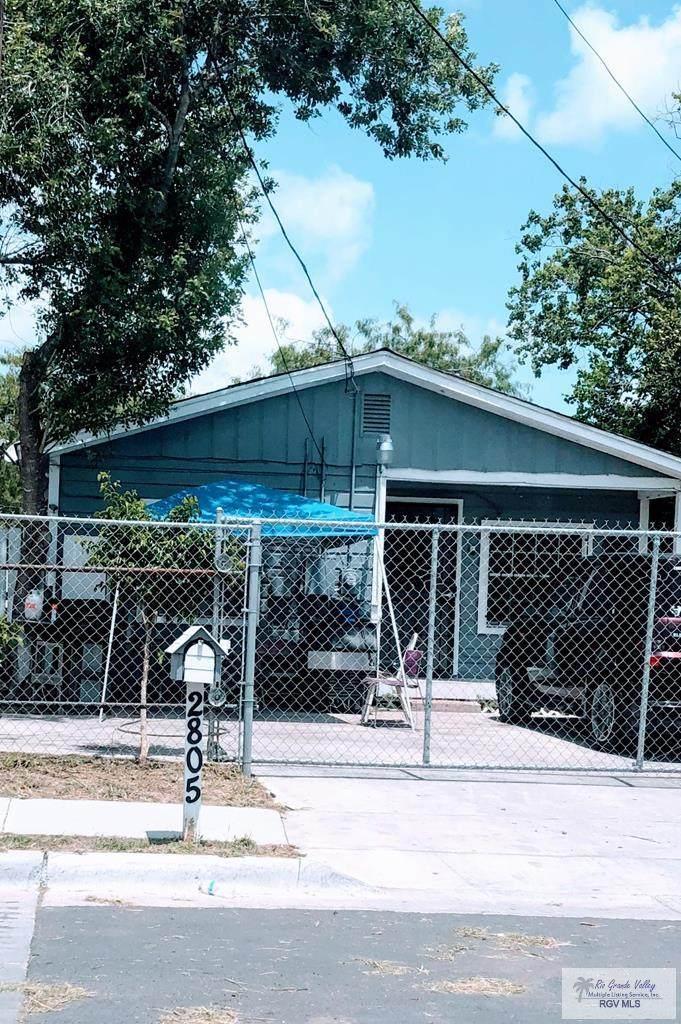 2805 Gazelle Ave. - Photo 1