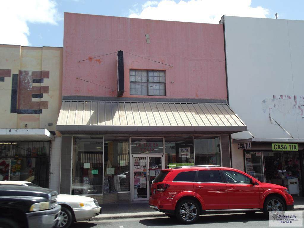 1121 Elizabeth St. - Photo 1