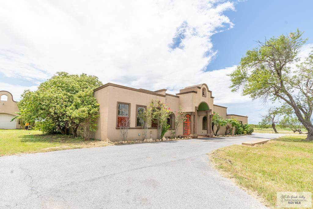 9231 Val Verde Rd. - Photo 1