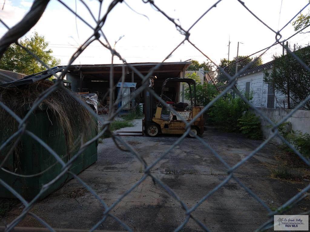 217 Fronton St. - Photo 1