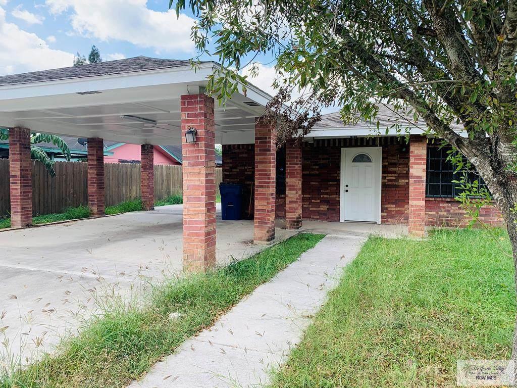 12931 Wichita Ave - Photo 1