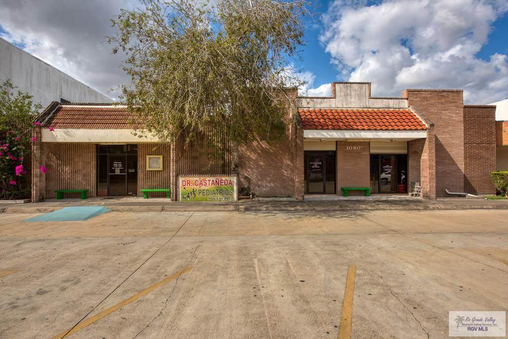 1080 Los Ebanos Blvd. - Photo 1