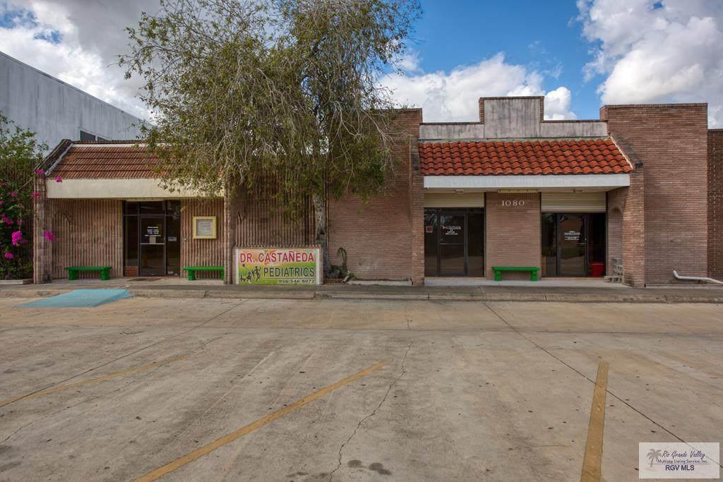 1092 Los Ebanos Blvd. - Photo 1
