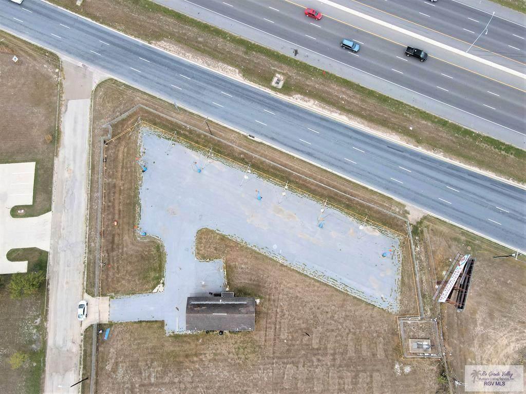 2102 Expressway 83 - Photo 1