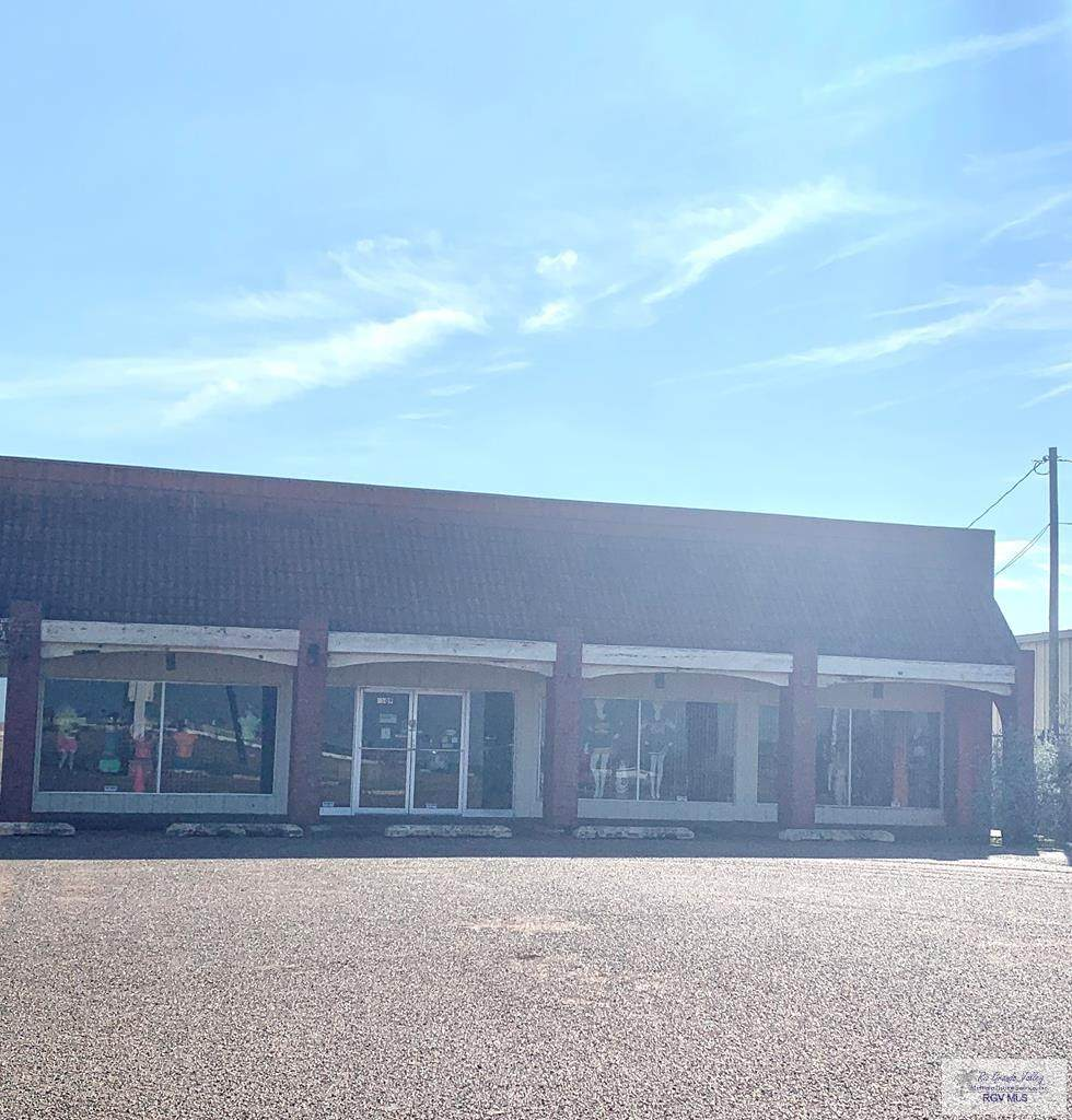 1309 Ferguson Ave. - Photo 1