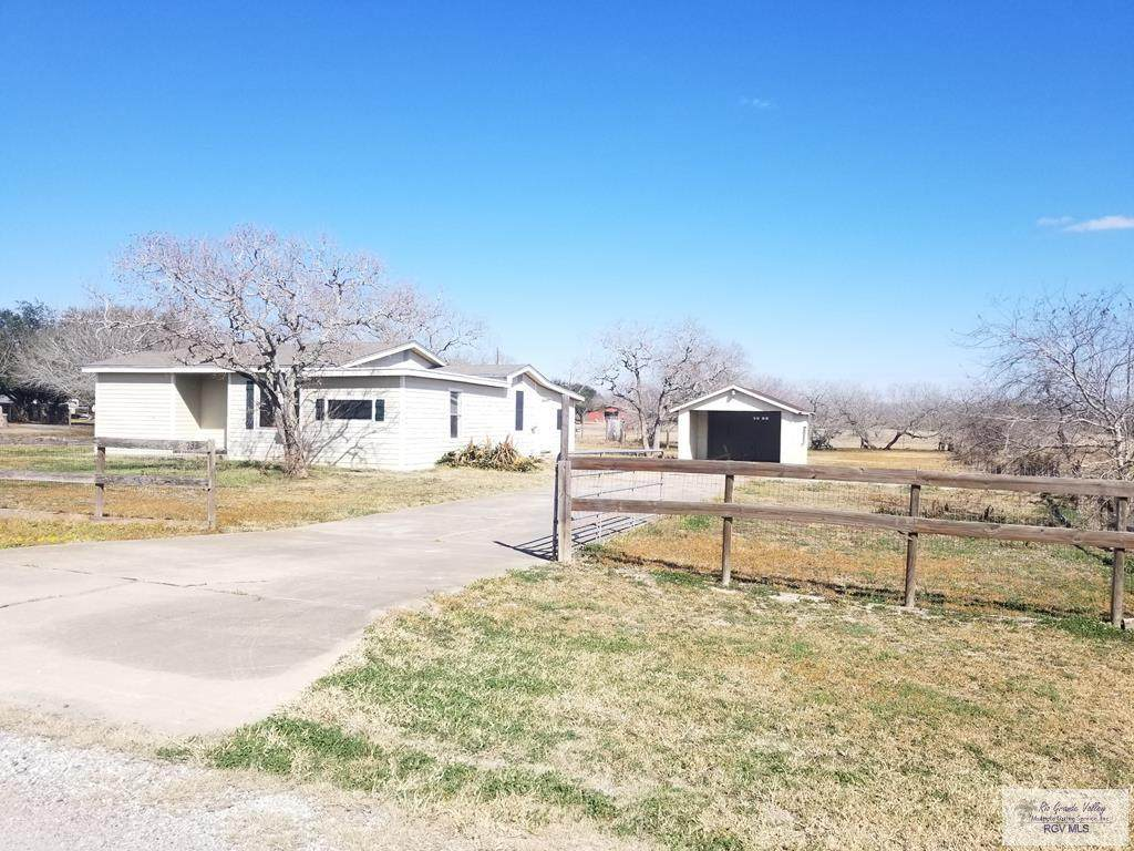 235   N 1035 Country Rd. - Photo 1