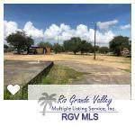 00 Hwy 281, Brownsville, TX 78520 (MLS #29727185) :: The MBTeam