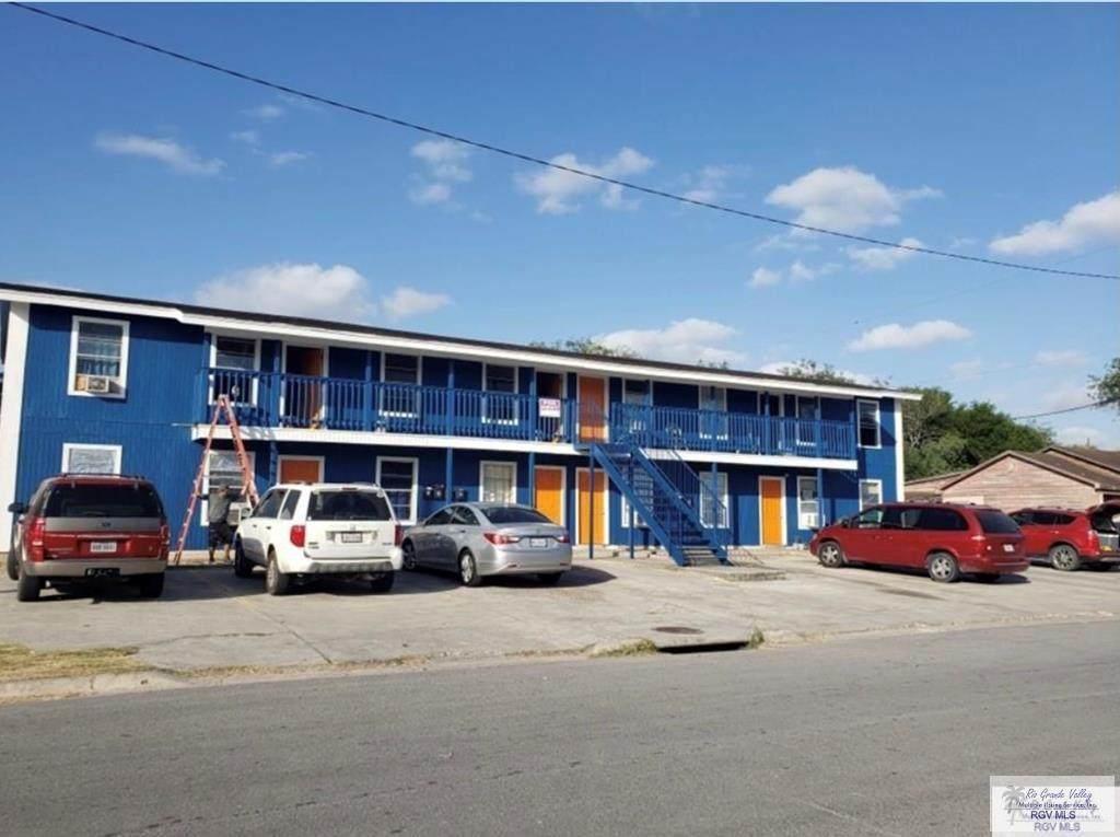 604 Villa Maria Blvd. - Photo 1