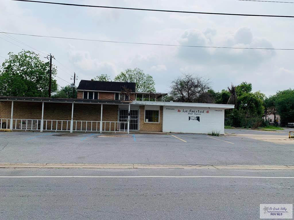 114 Honeydale Rd. - Photo 1
