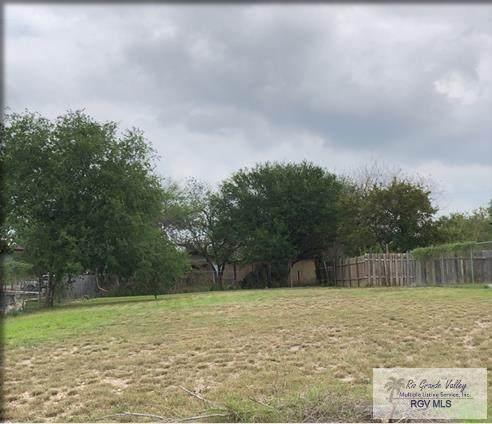 00 Park, Brownsville, TX 78520 (MLS #29728231) :: The MBTeam