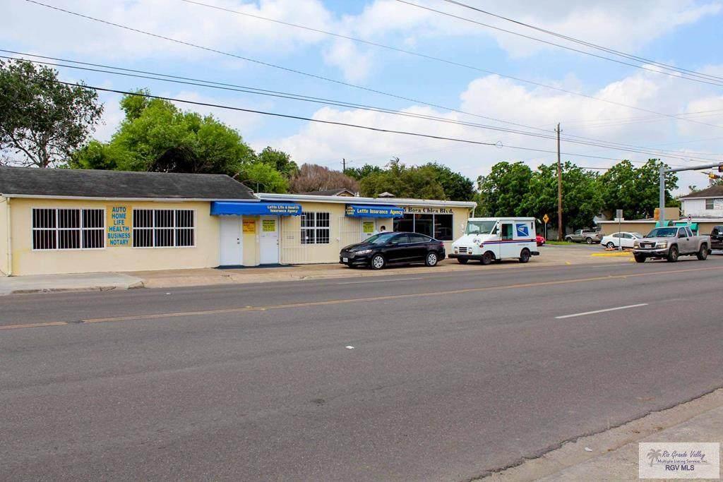 145 Boca Chica Blvd. - Photo 1