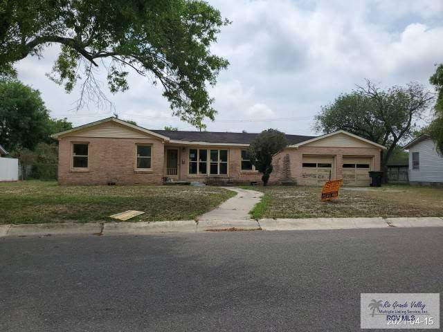 810 Bowie Ave. - Photo 1