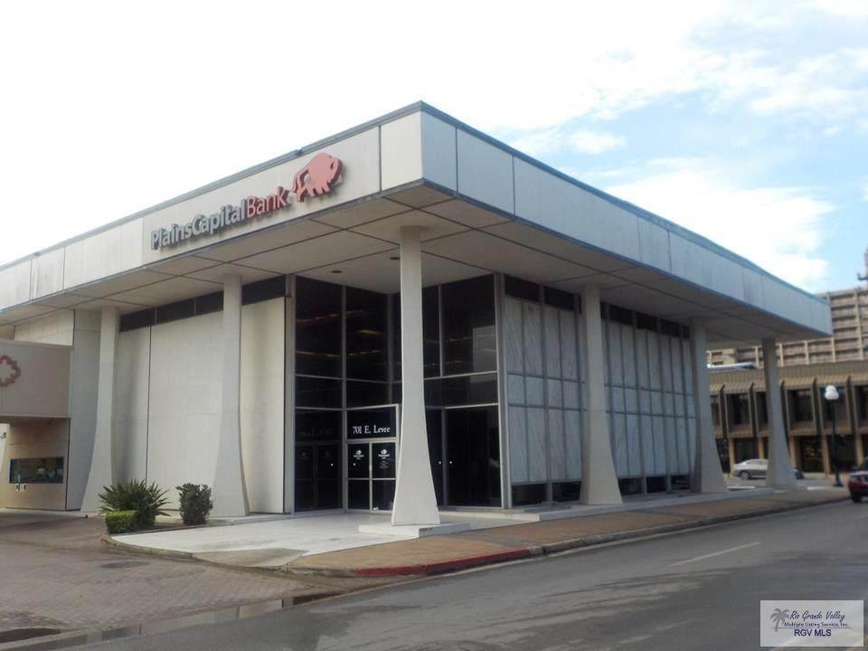 701 Levee St. - Photo 1