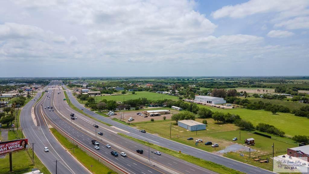 0000 Expressway 83 - Photo 1