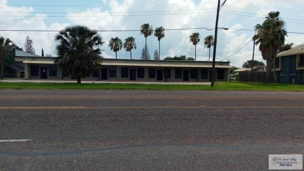 185 Billy Mitchell Blvd. - Photo 1