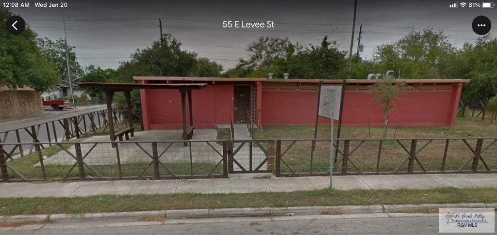 44 Levee St. - Photo 1