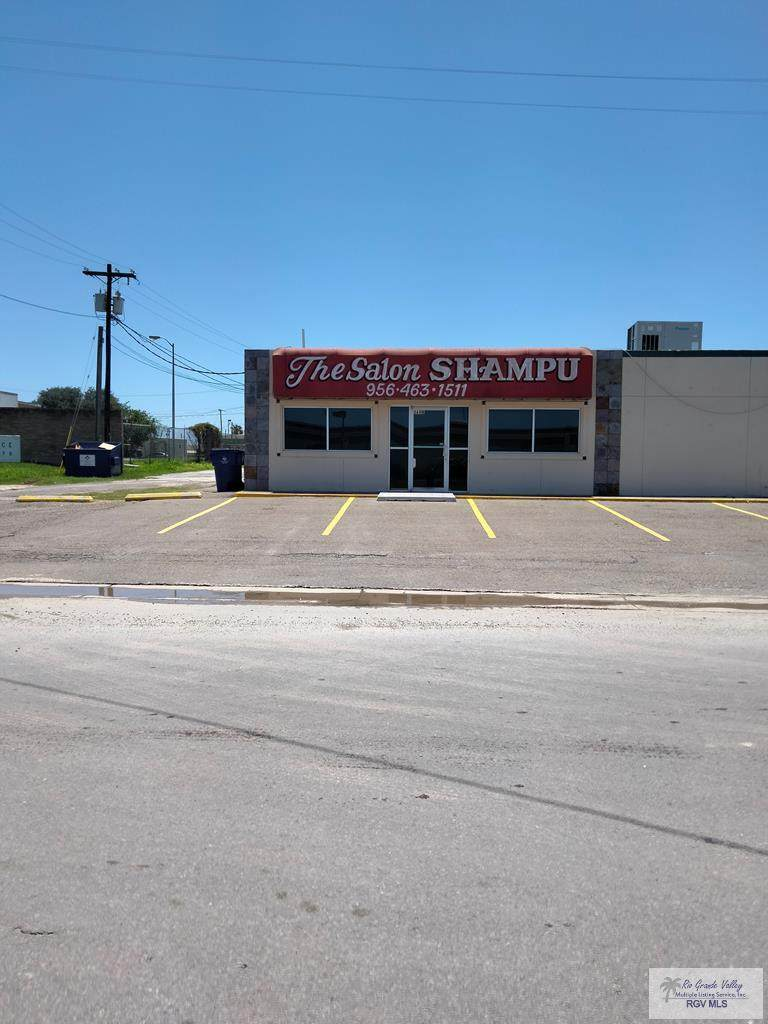 369 Texas Ave - Photo 1