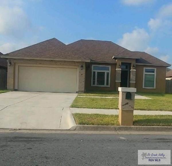 7101 Post Oak Circle - Photo 1