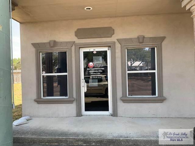 314 Tyler St. - Photo 1