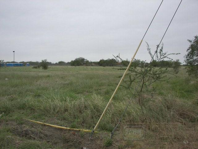 LOT 20 NW Business 77 #20, San Benito, TX 78586 (MLS #38762) :: The Monica Benavides Team at Keller Williams Realty LRGV