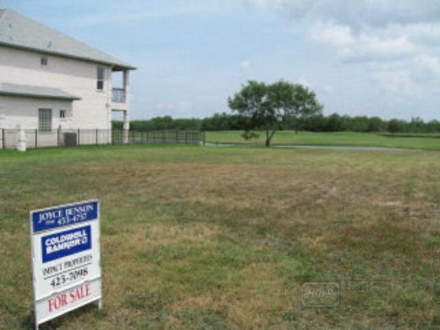 27729 Cypress Gardens, Harlingen, TX 78550 (MLS #46008) :: The Monica Benavides Team at Keller Williams Realty LRGV