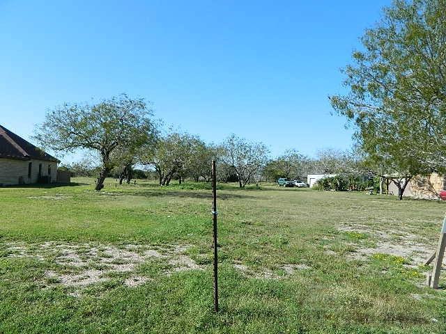 0 Rangerville Rd., Harlingen, TX 78550 (MLS #50564) :: The Martinez Team